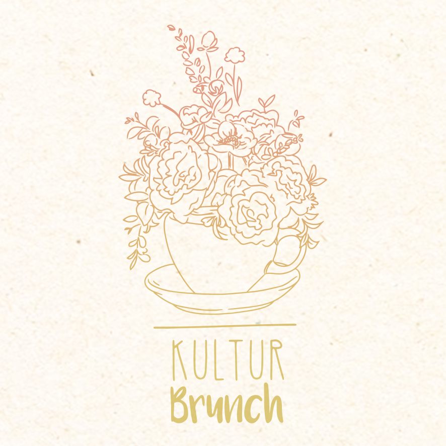 Logo KulturBrunch